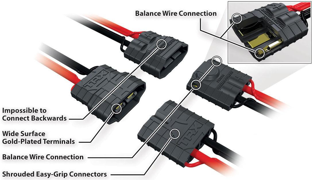 iD Connector.jpg