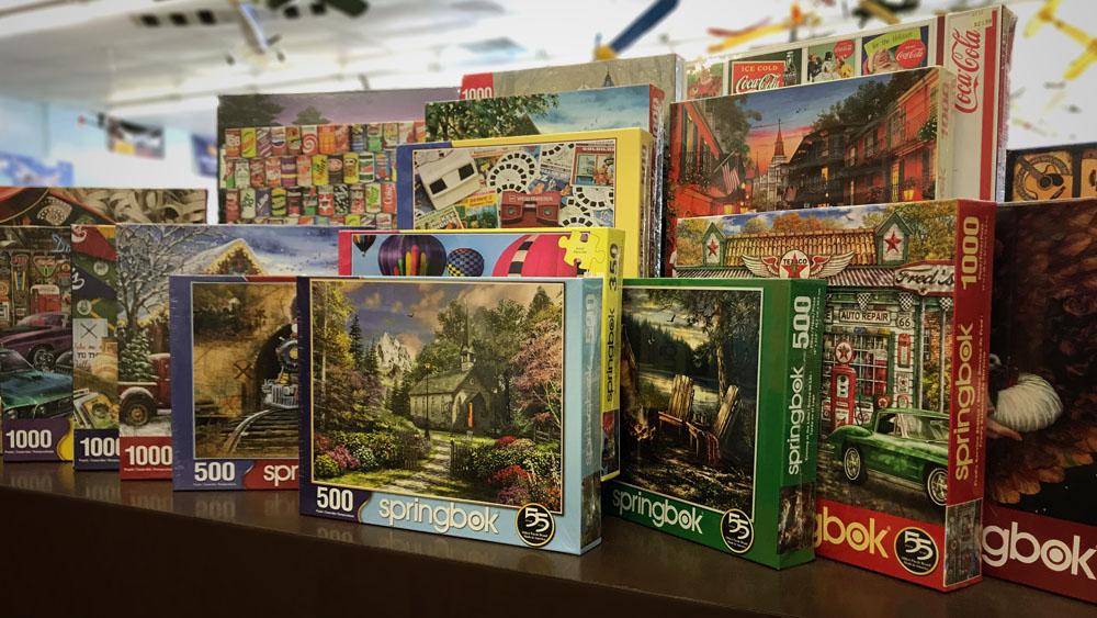 springboc puzzles.jpg