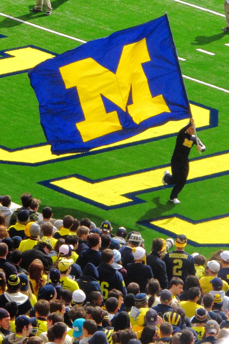 2011_10_02_Minnesota38.JPG