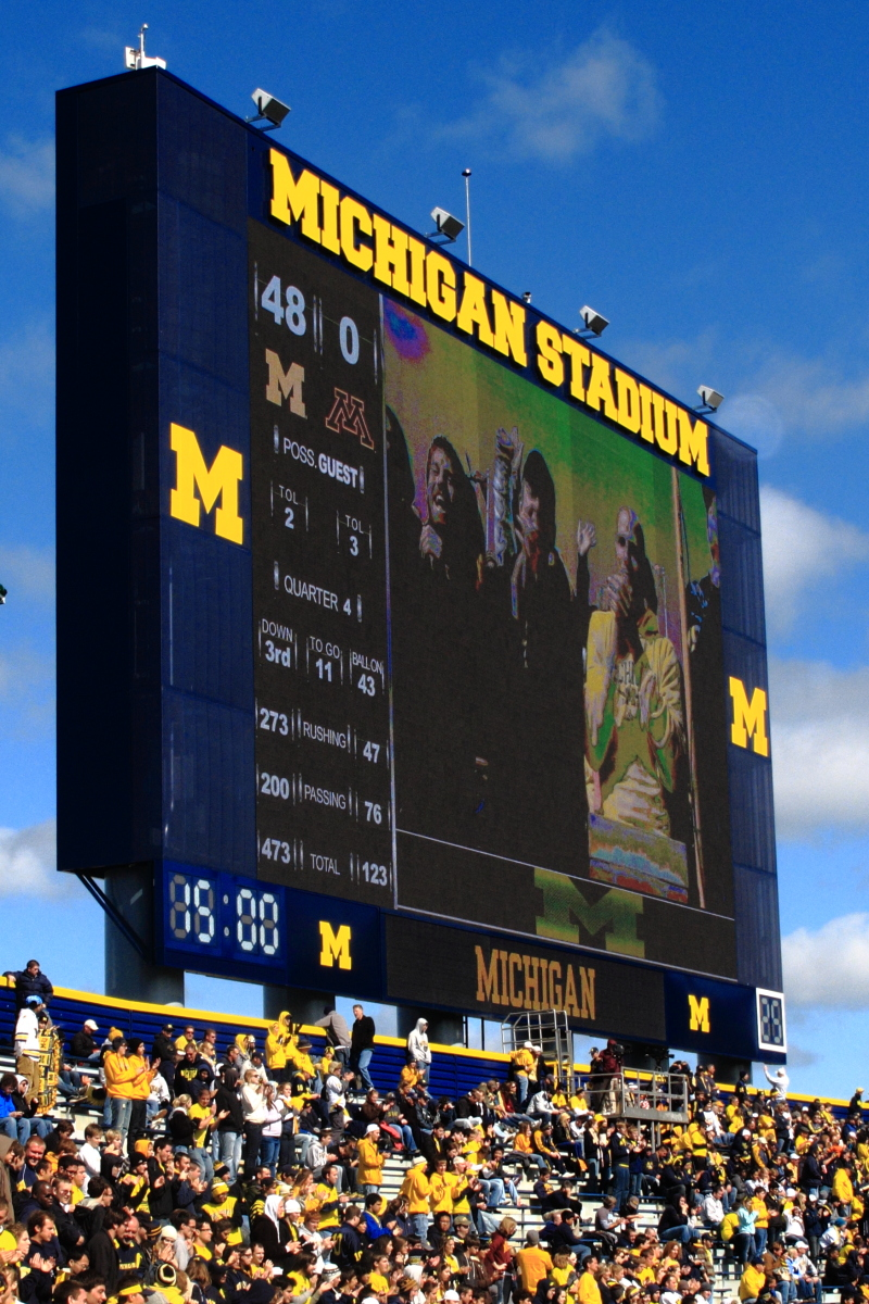 2011_10_02_Minnesota44.JPG