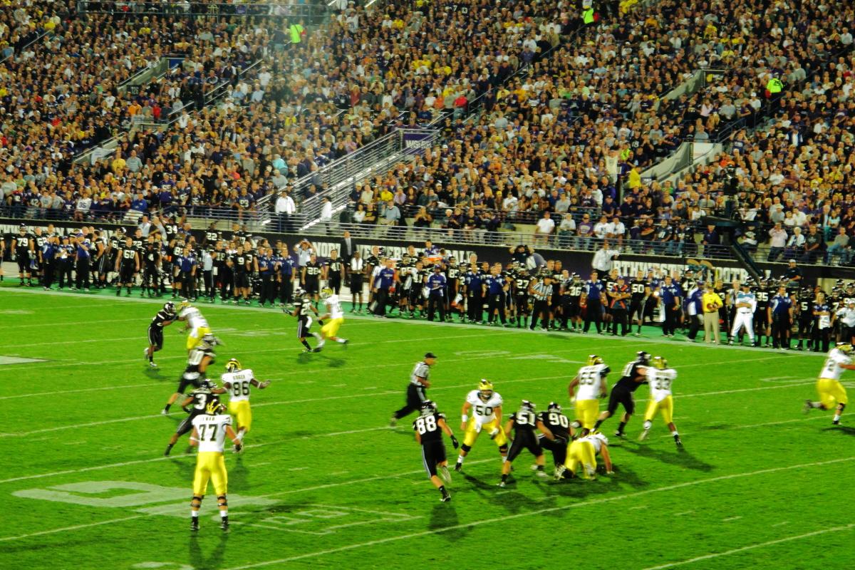 2011_10_08_Northwestern64.JPG