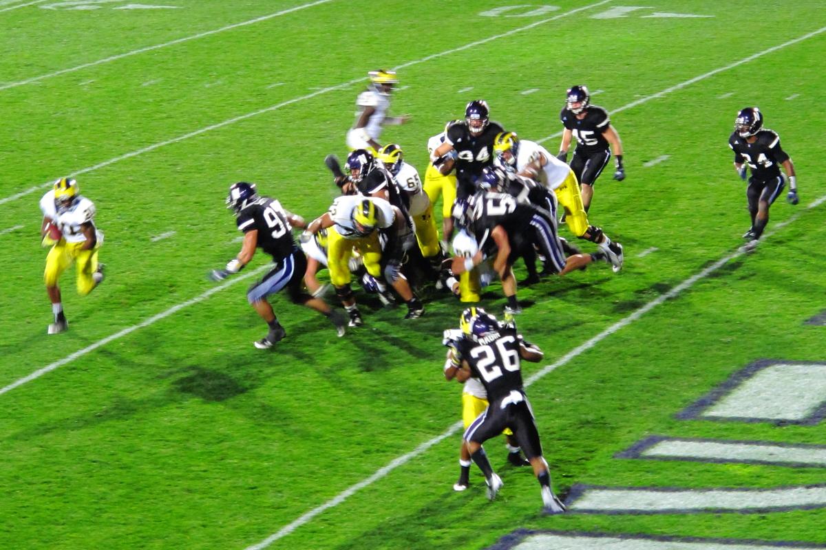2011_10_08_Northwestern68.JPG