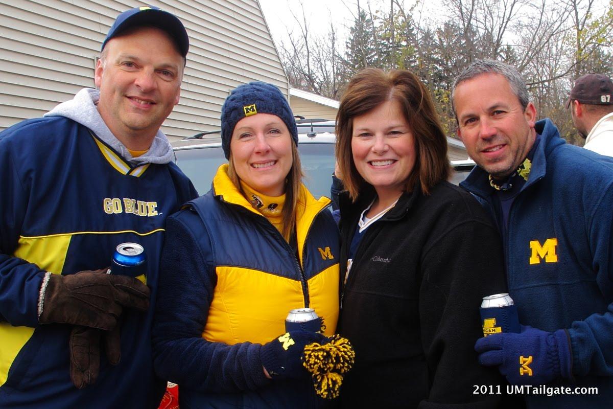 2011_11_05_Iowa27.JPG