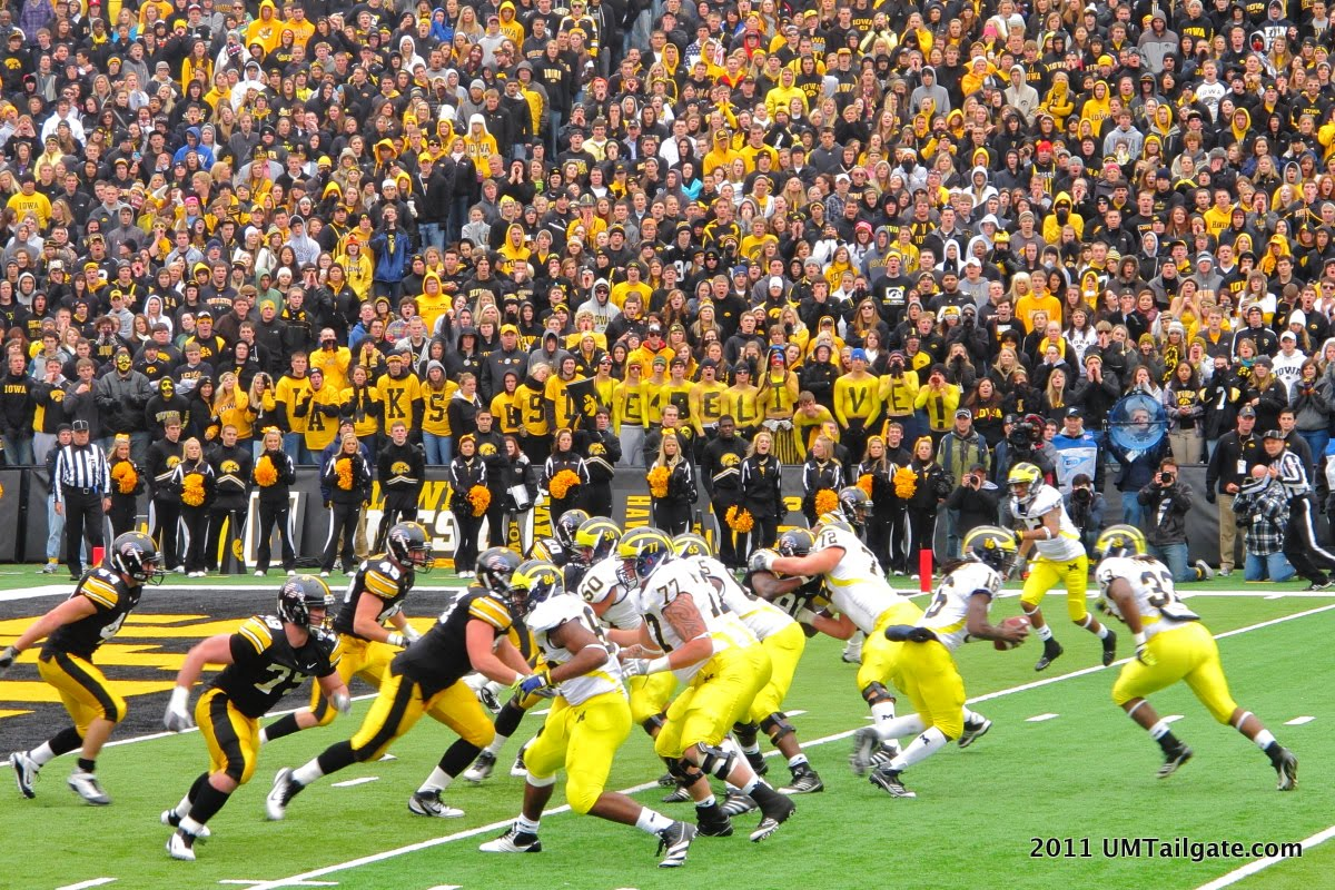 2011_11_05_Iowa47.JPG