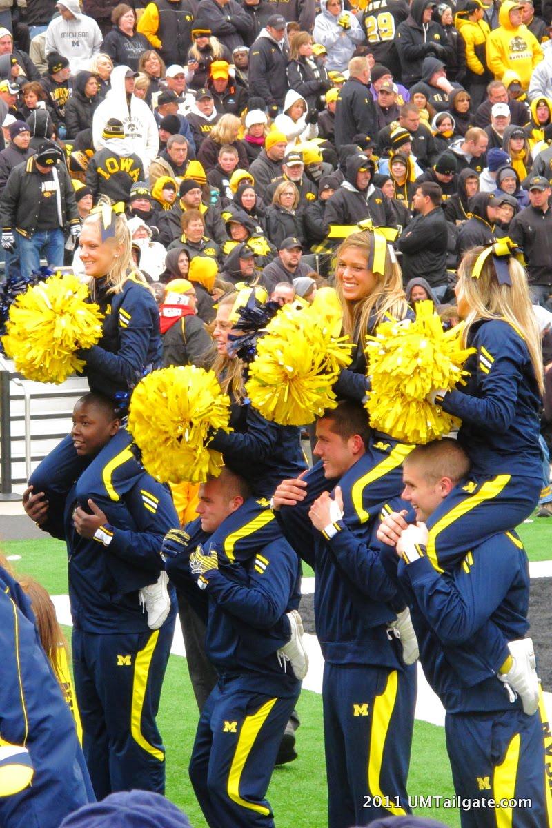 2011_11_05_Iowa51.JPG