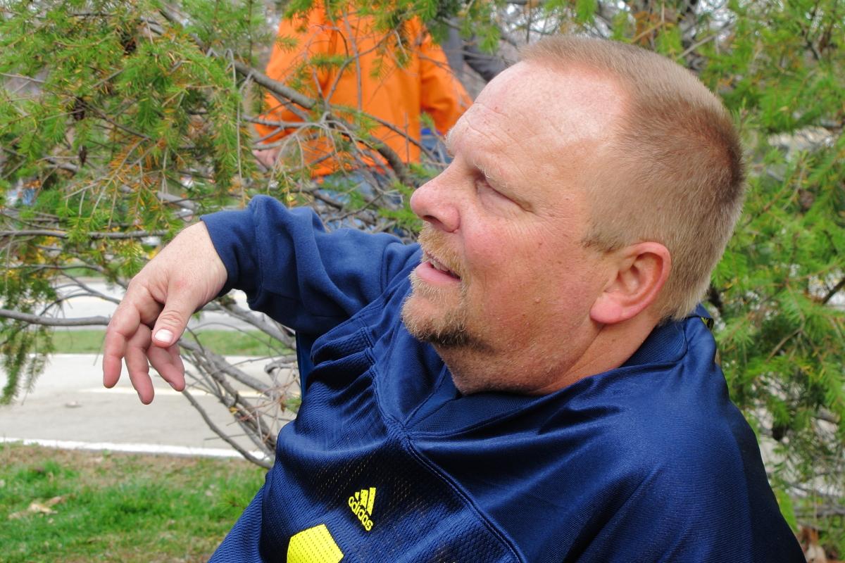 2011_11_12_Illinois31.JPG