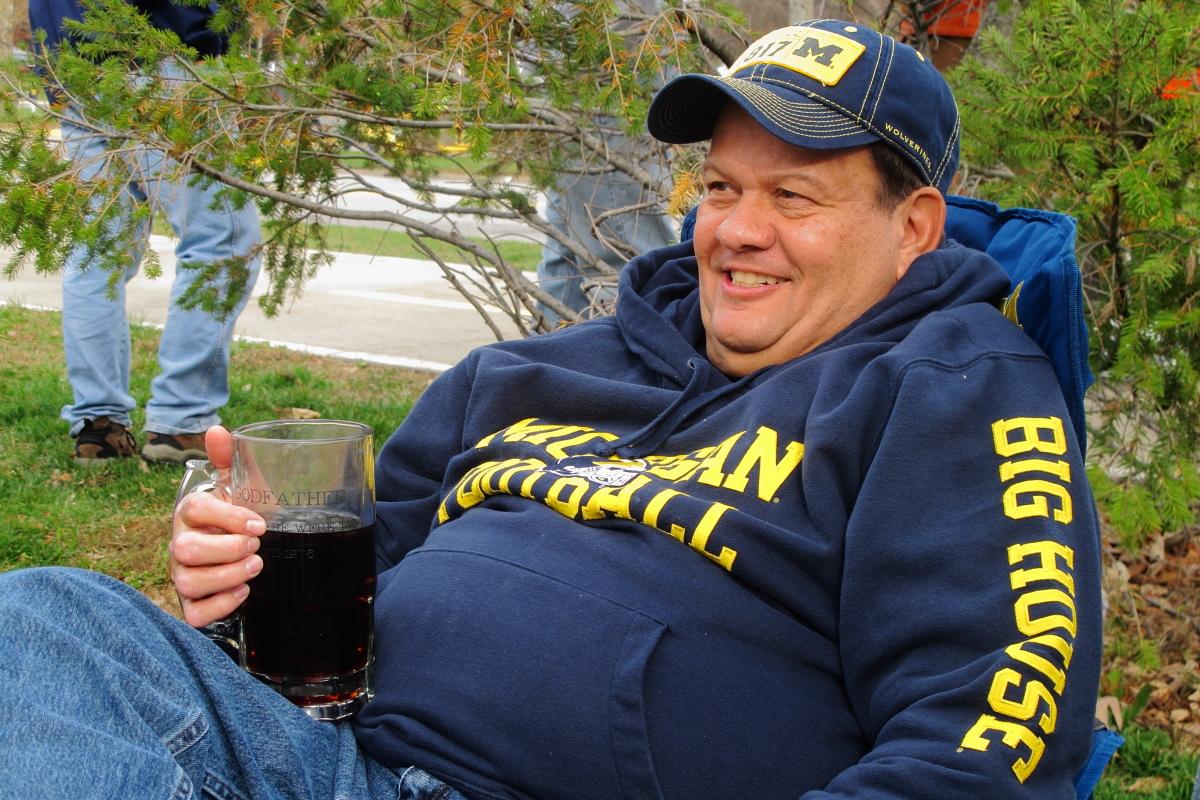 2011_11_12_Illinois32.JPG