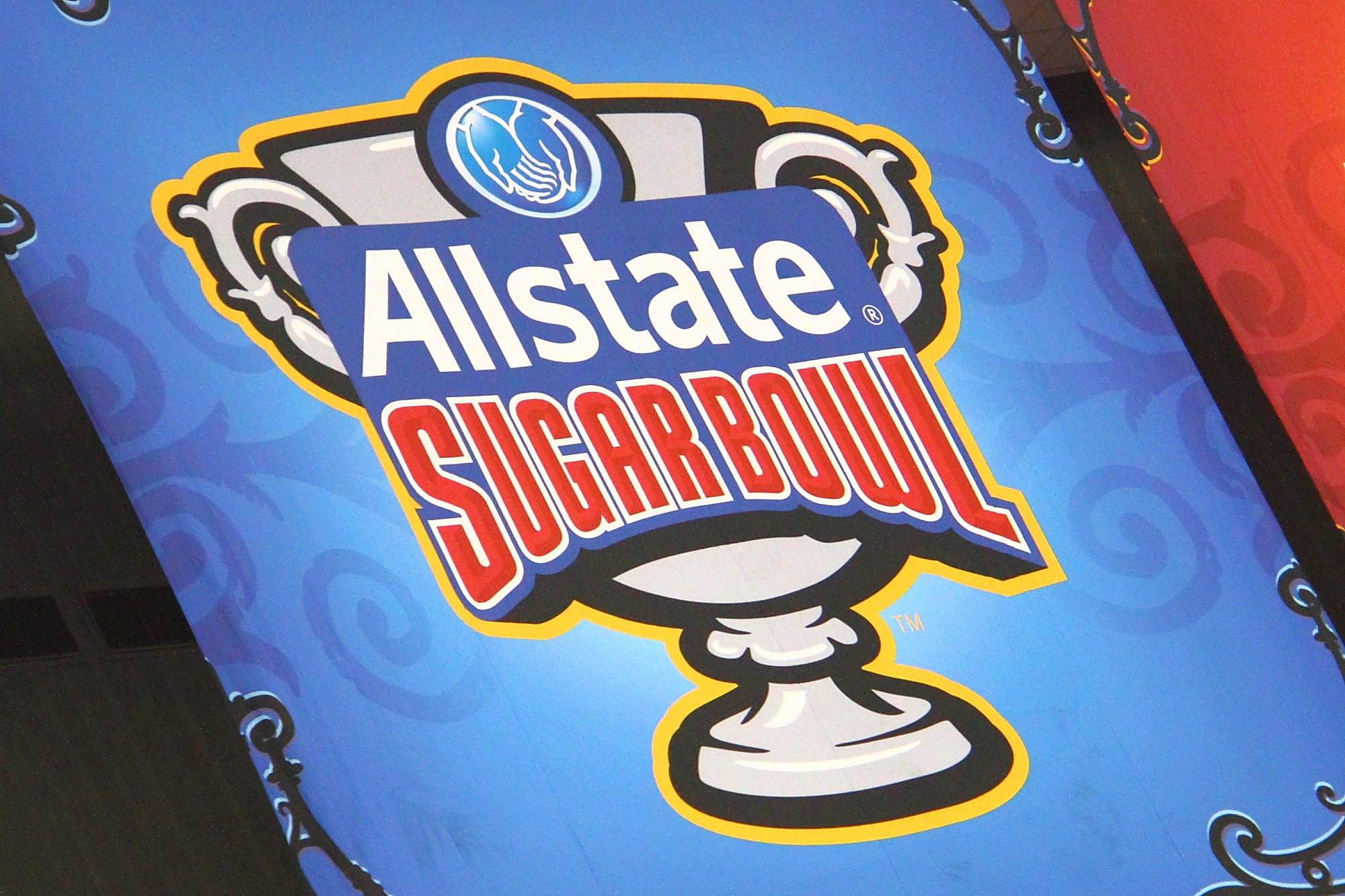 SugarBowl_06.JPG