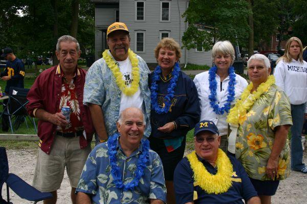 Vanderbilt 2006 033.jpg