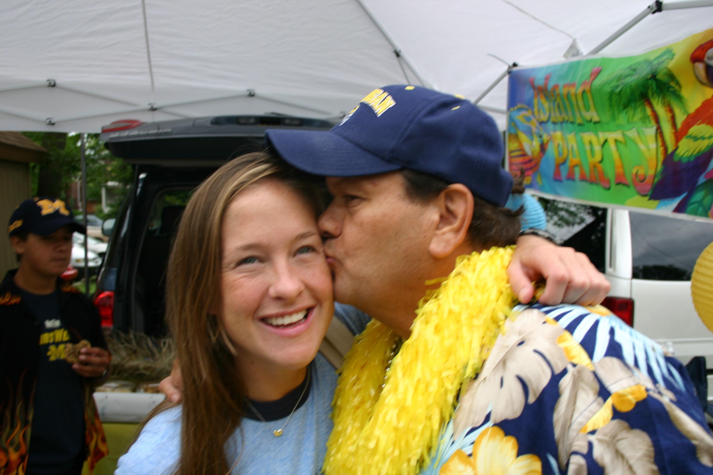 Vanderbilt 2006 064.jpg