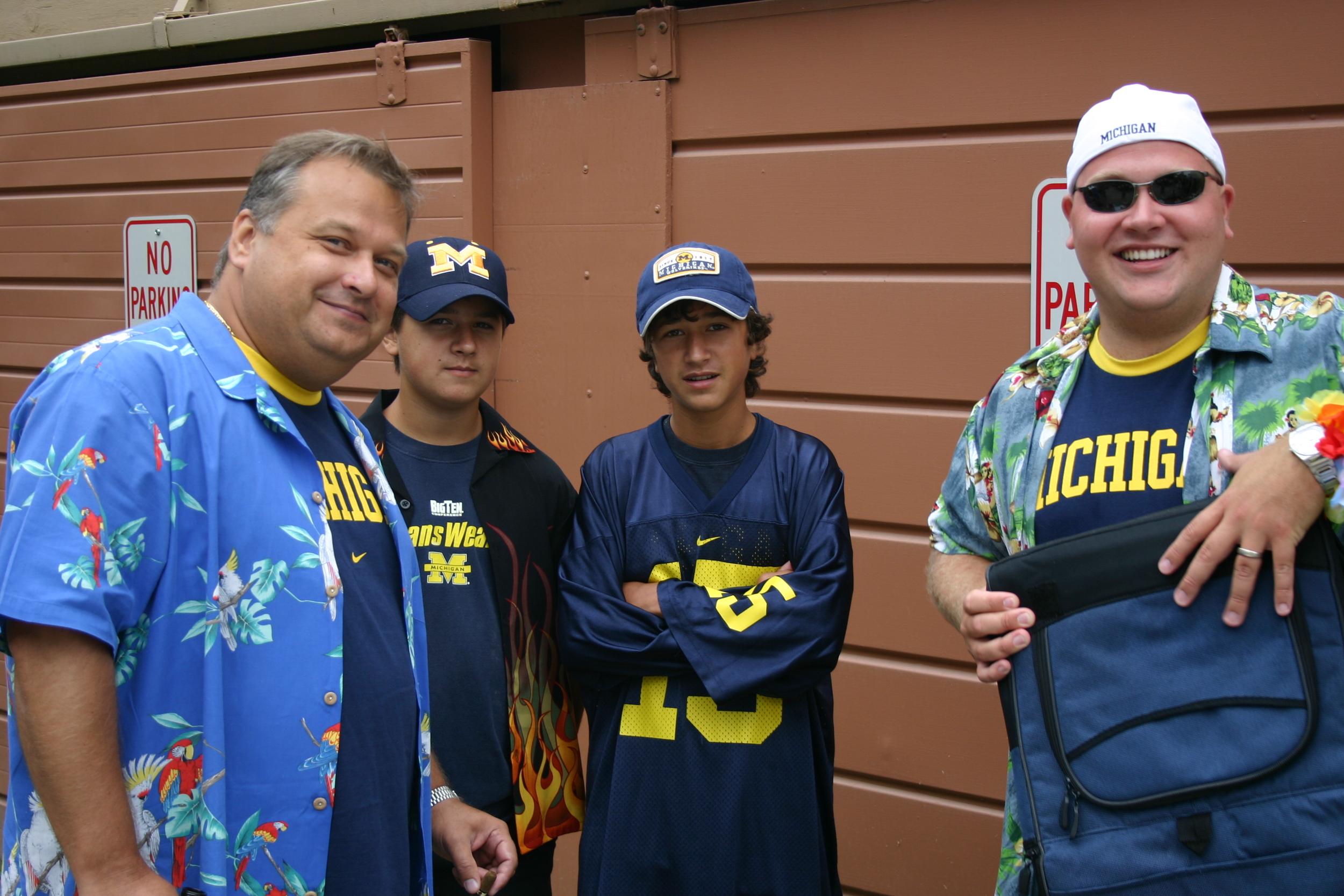 Vanderbilt 2006 068.jpg