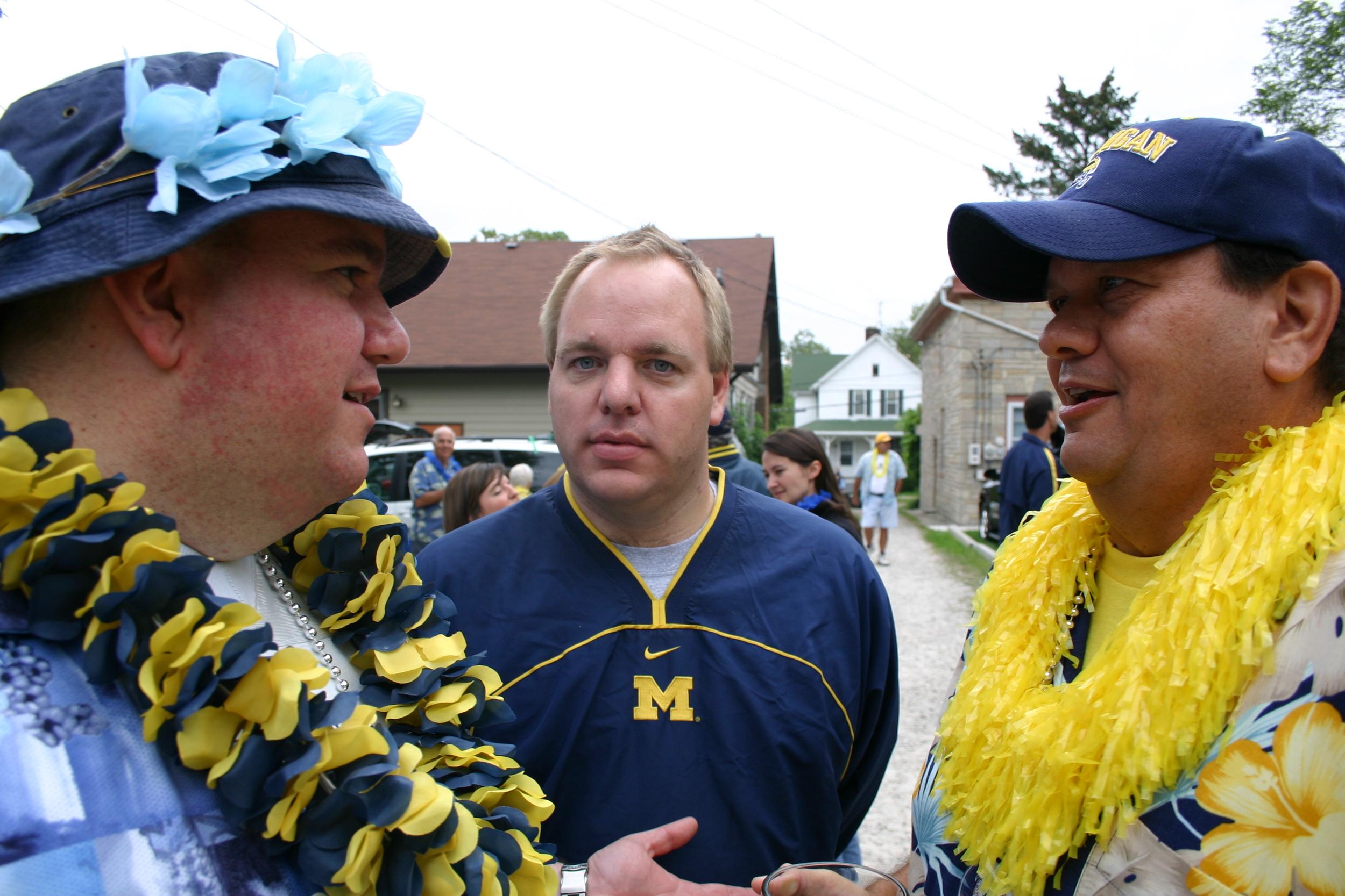 Vanderbilt 2006 086.jpg