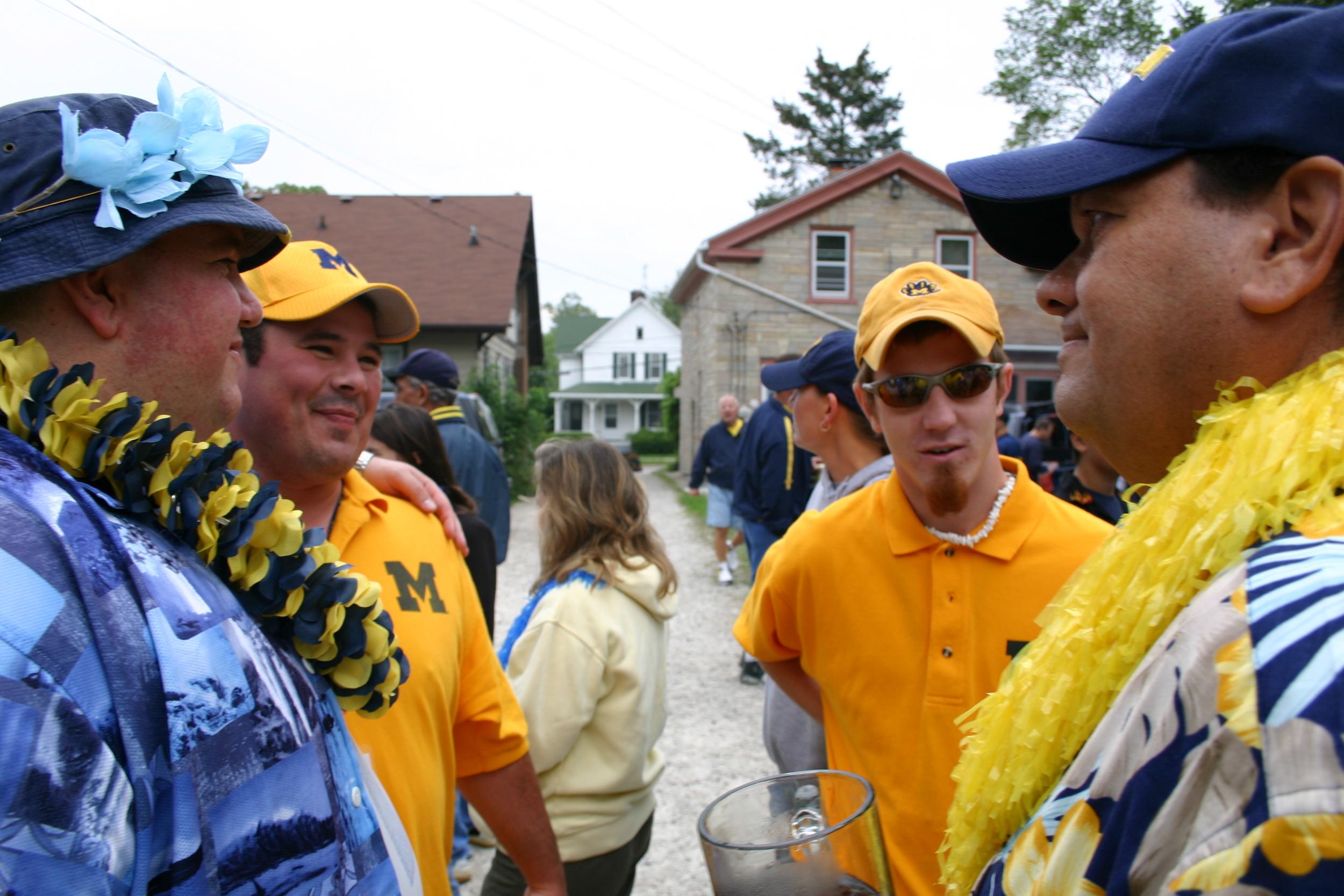 Vanderbilt 2006 089.jpg