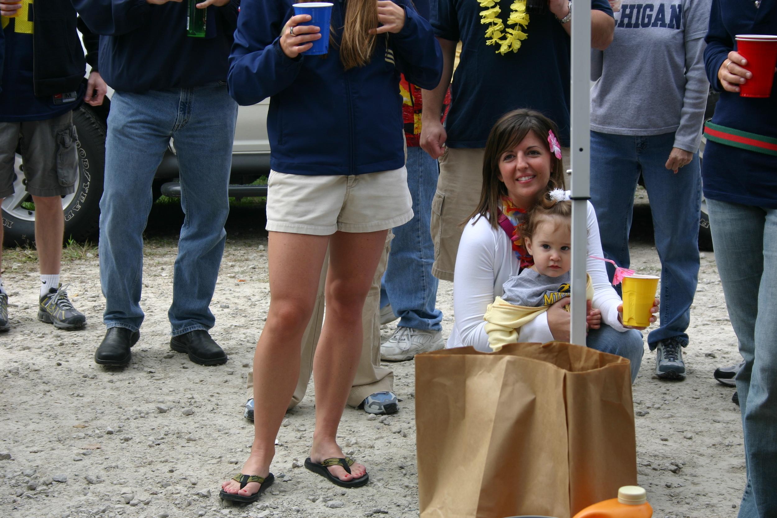 Vanderbilt 2006 106.jpg