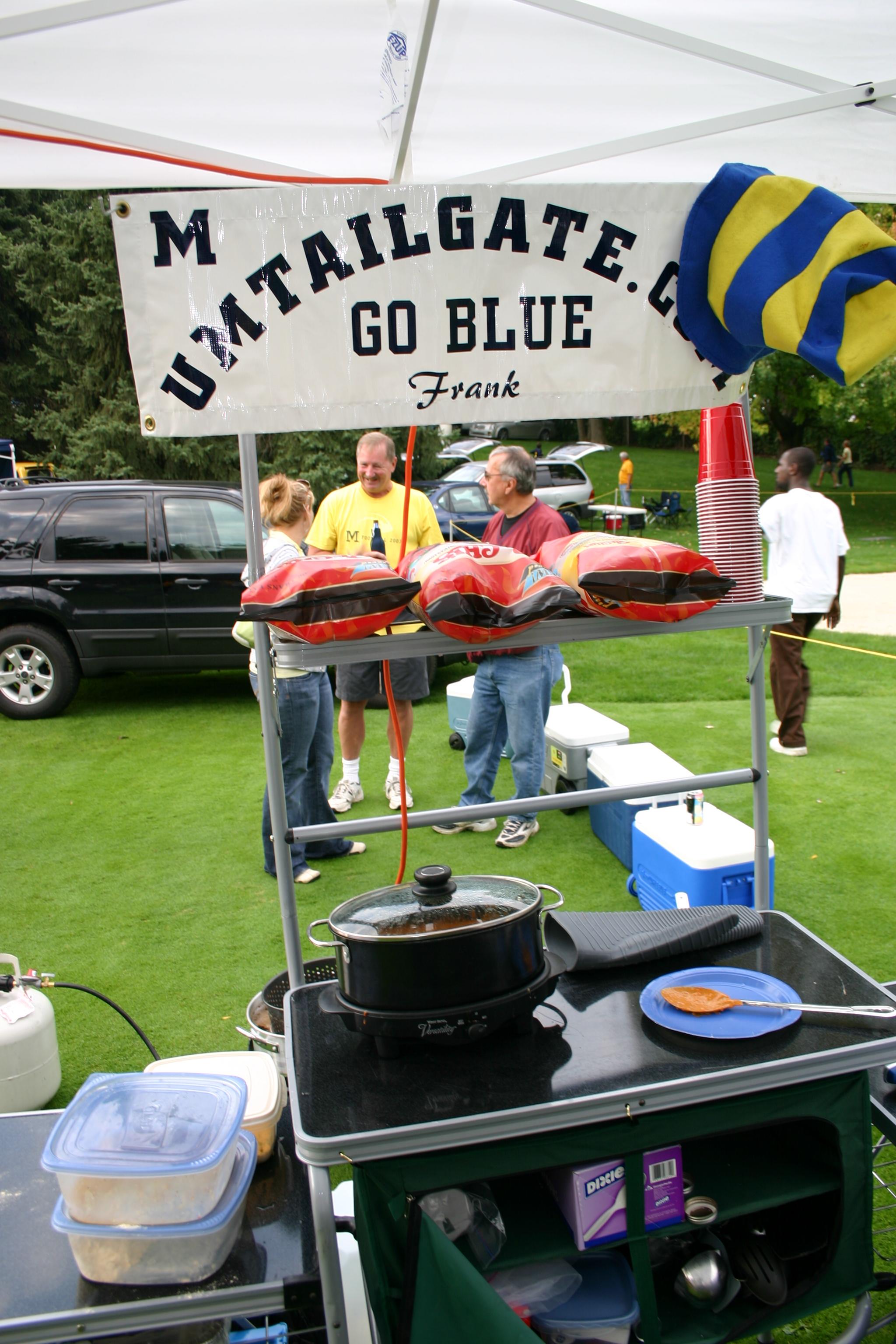 Central Michigan 2006 090.jpg