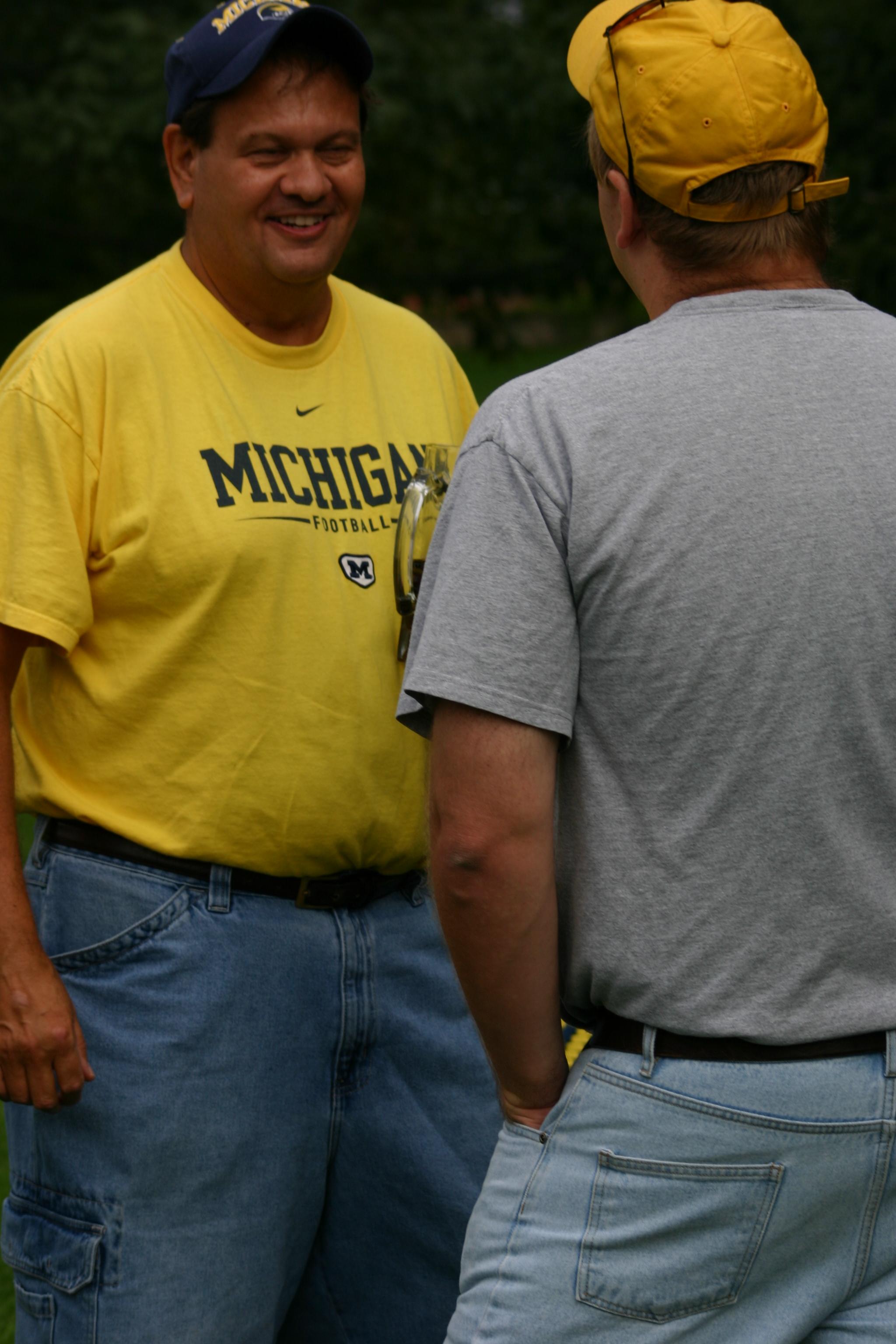 Central Michigan 2006 114.jpg
