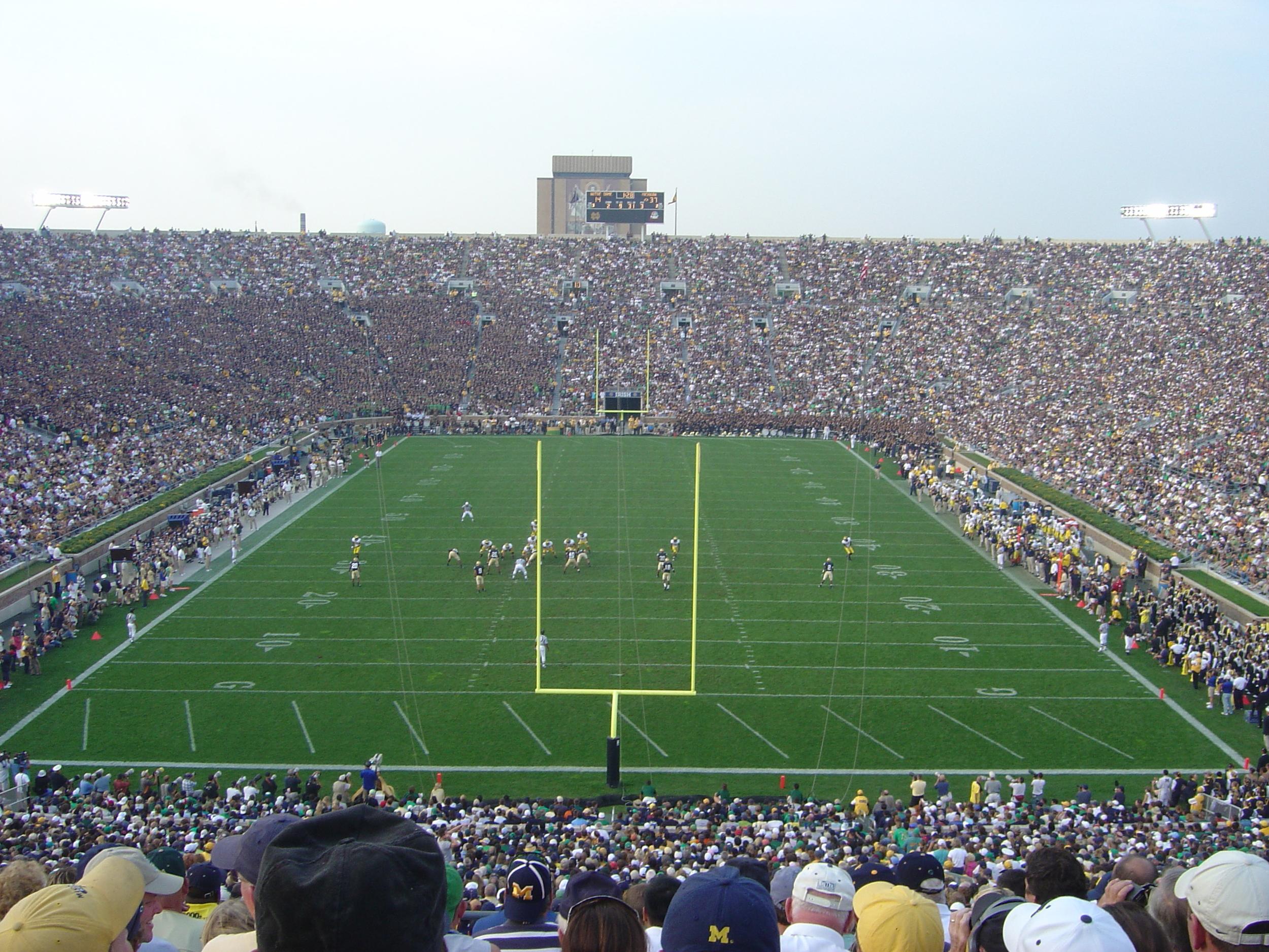 Notre Dame 2006 002.jpg