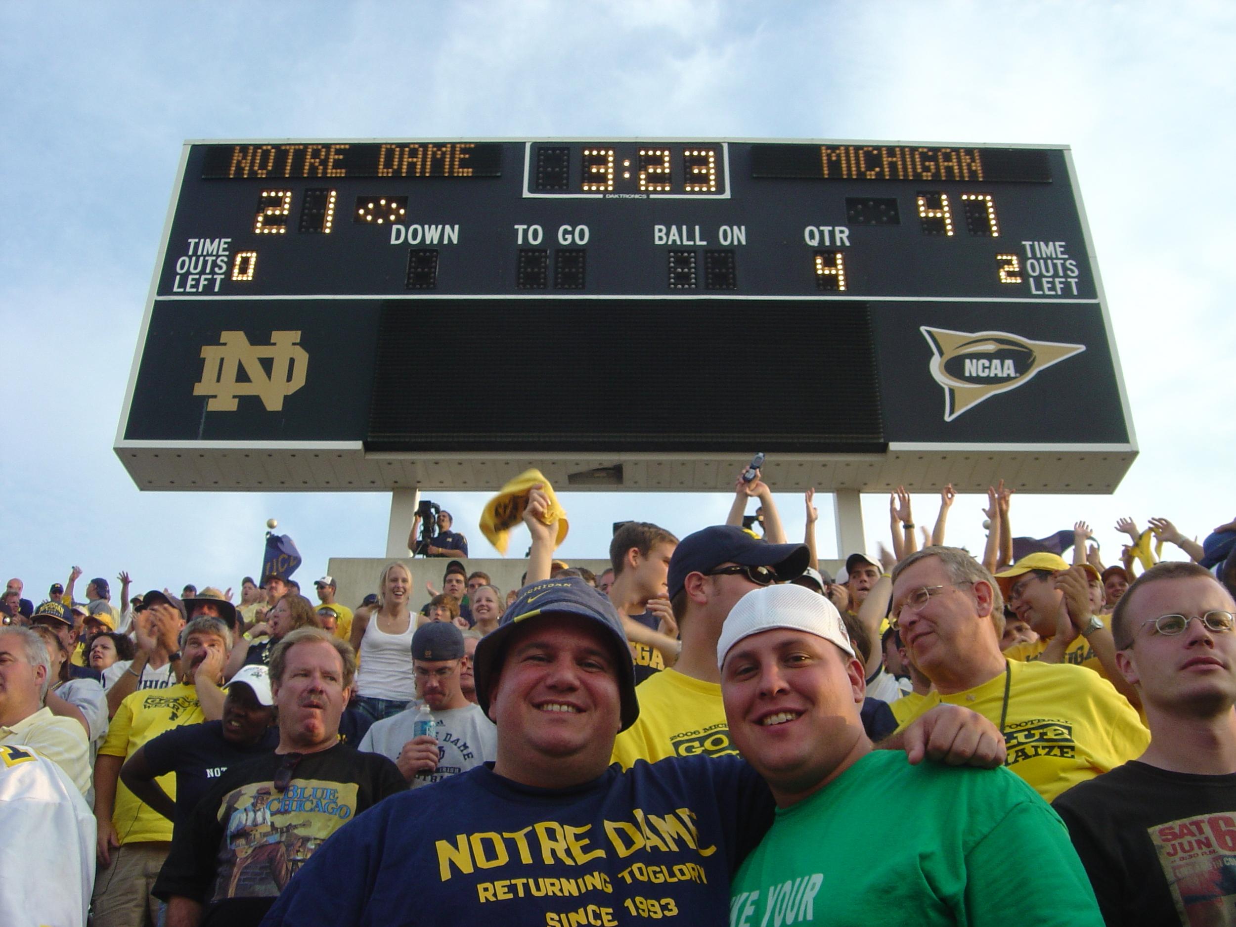 Notre Dame 2006 012.jpg