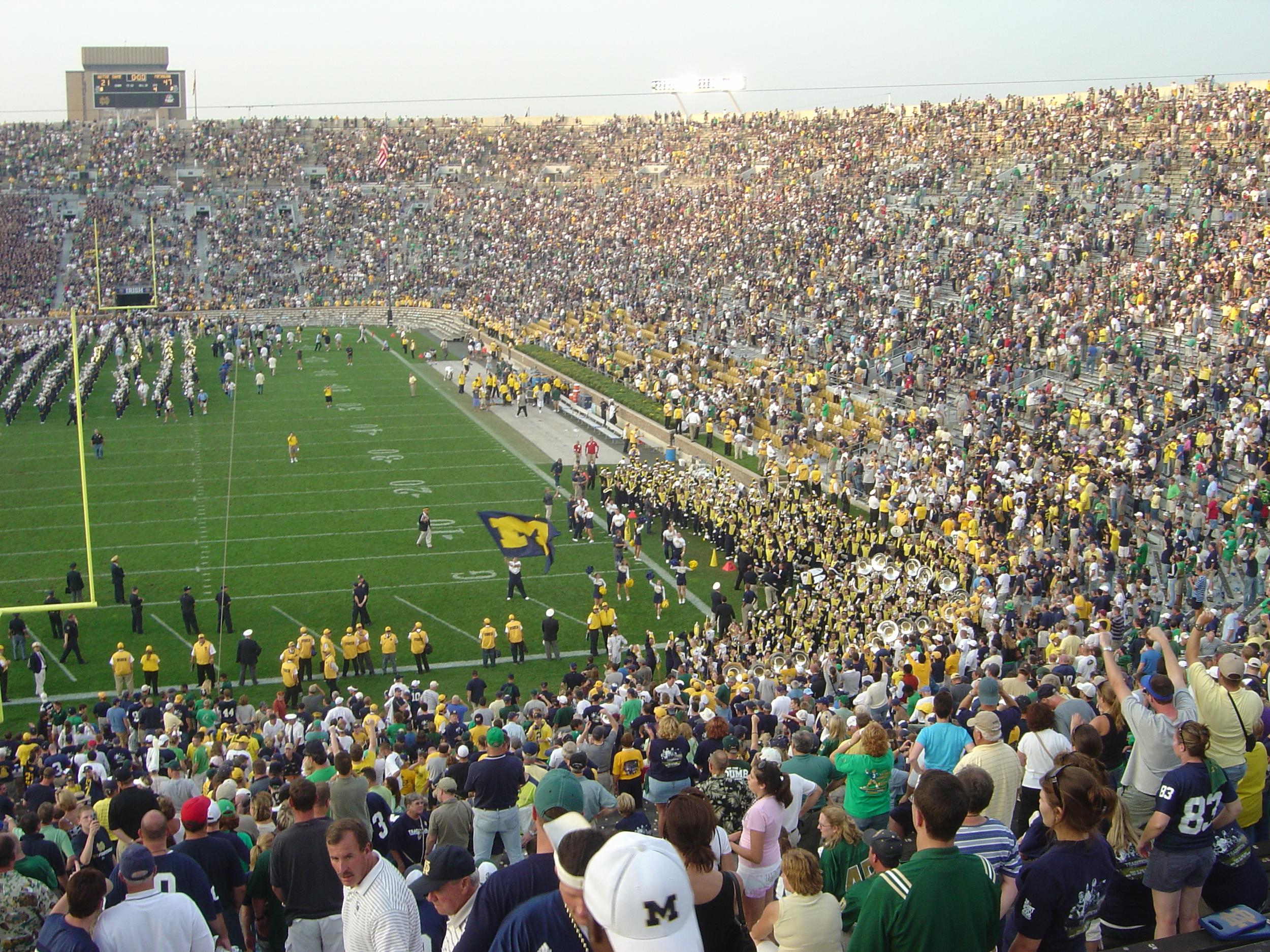 Notre Dame 2006 025.jpg