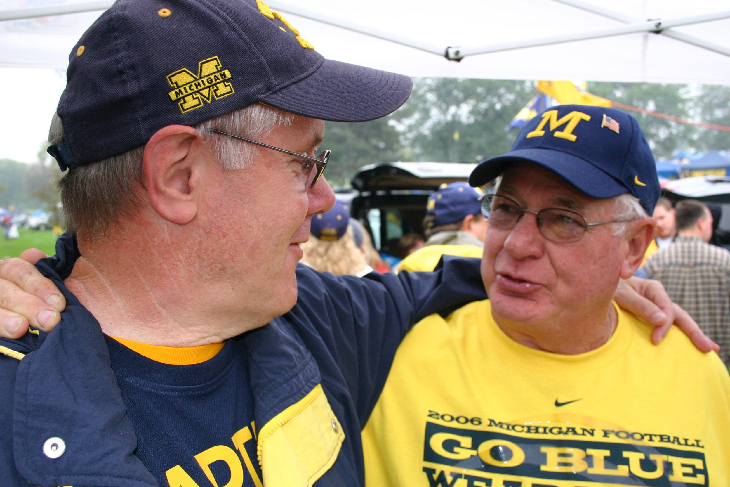 Wisconsin 2006 057.jpg