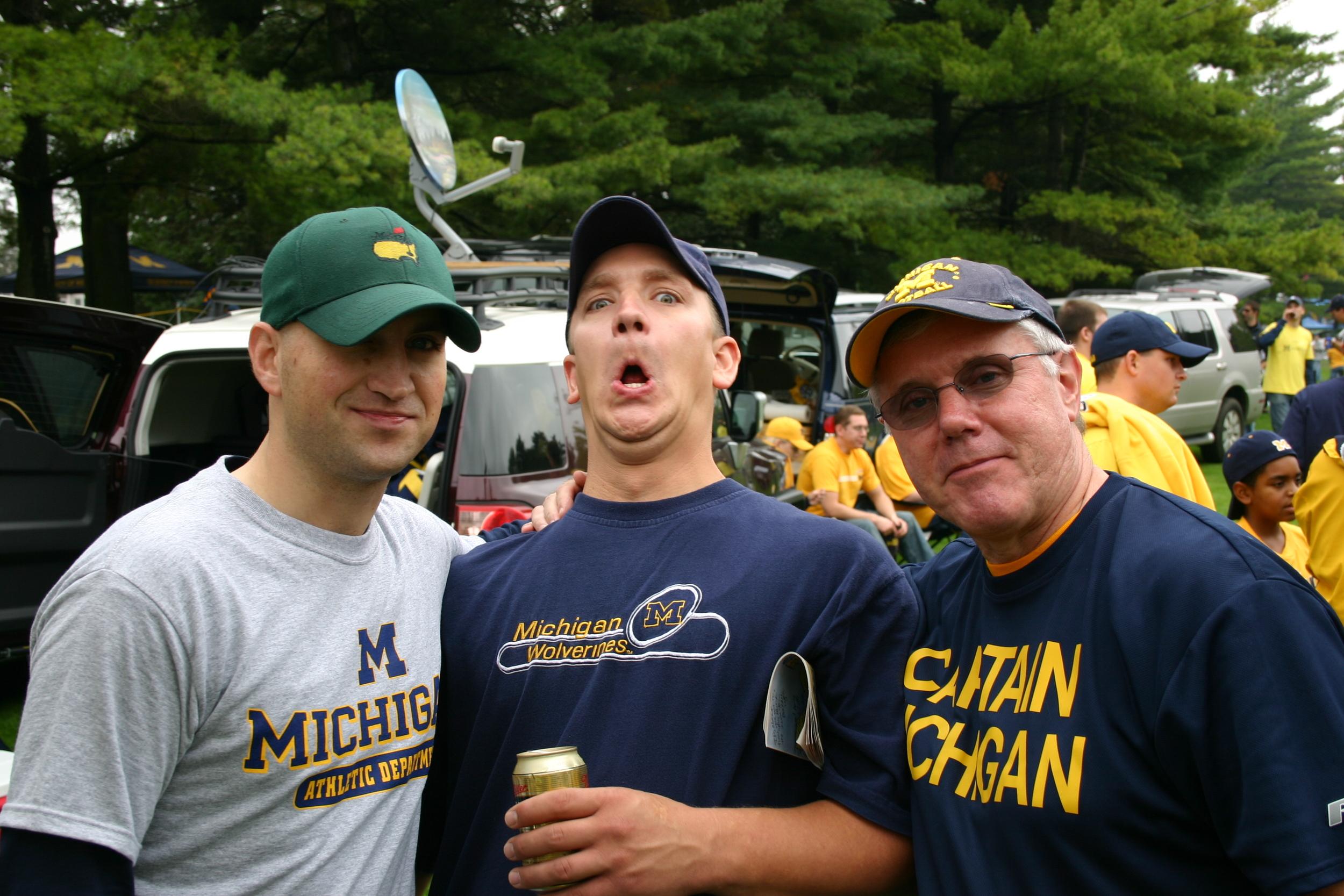Wisconsin 2006 095.jpg