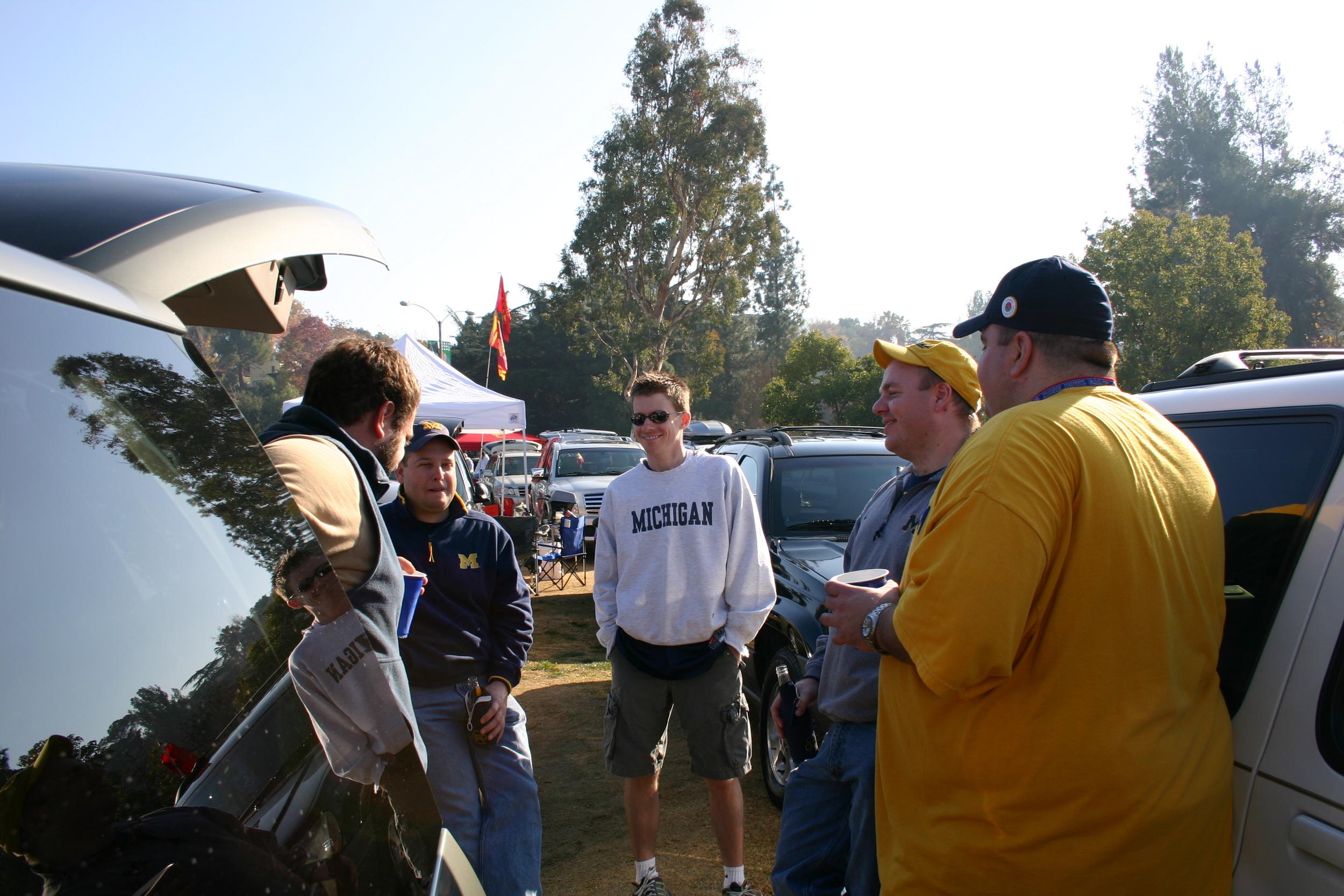 Rose Bowl 2007 129.jpg