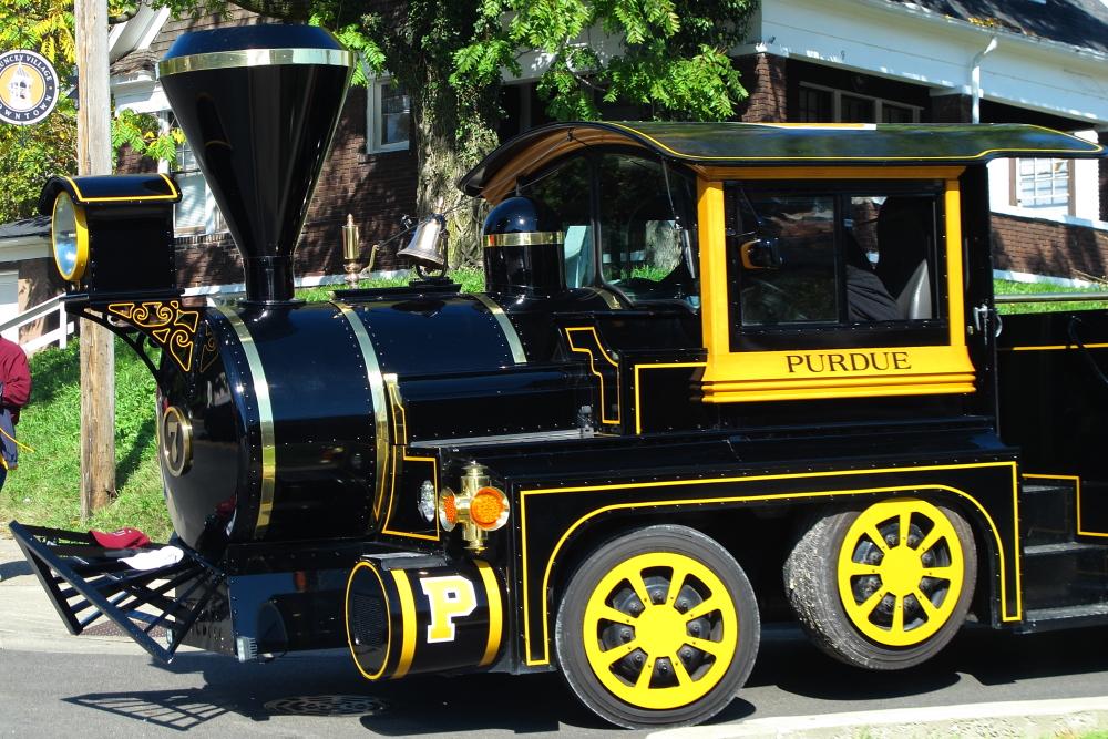 Purdue2012_02.JPG