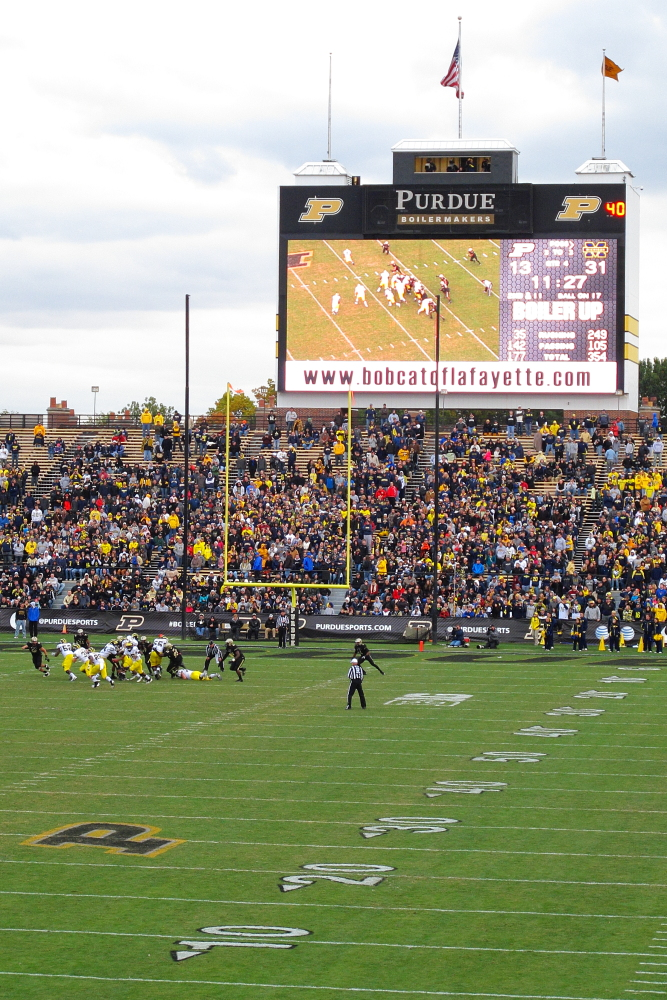 Purdue2012_21.JPG