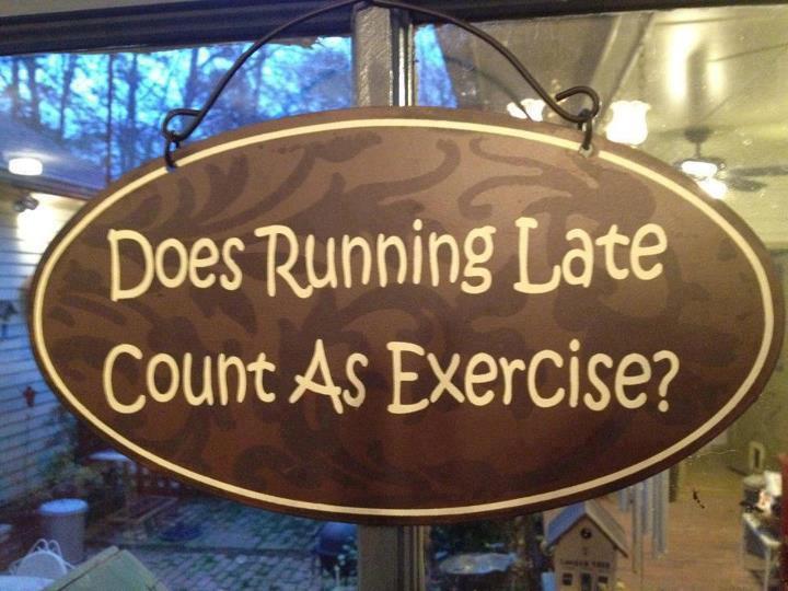 running-late.jpg