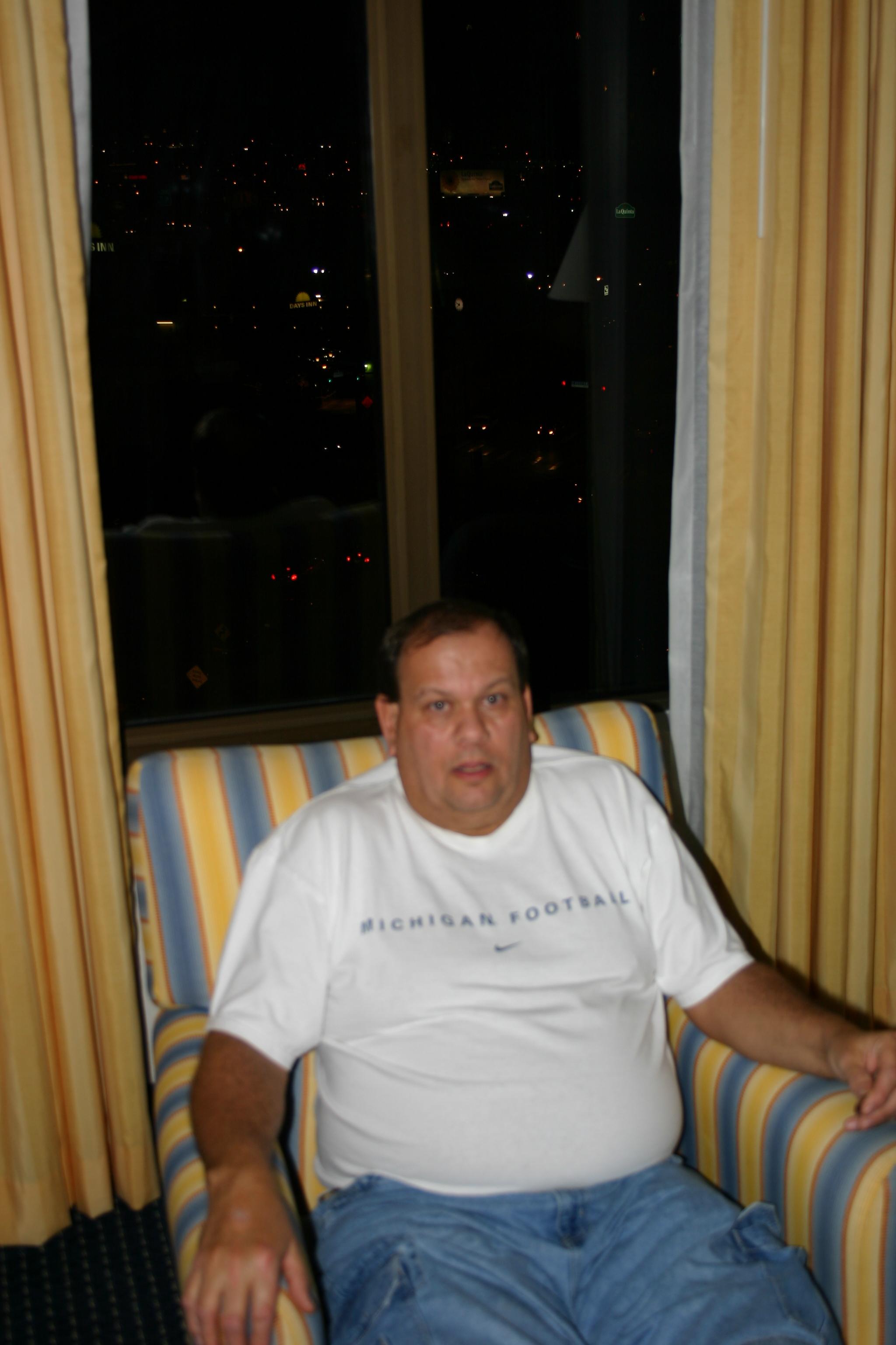 Alamo Bowl 2005 052.jpg