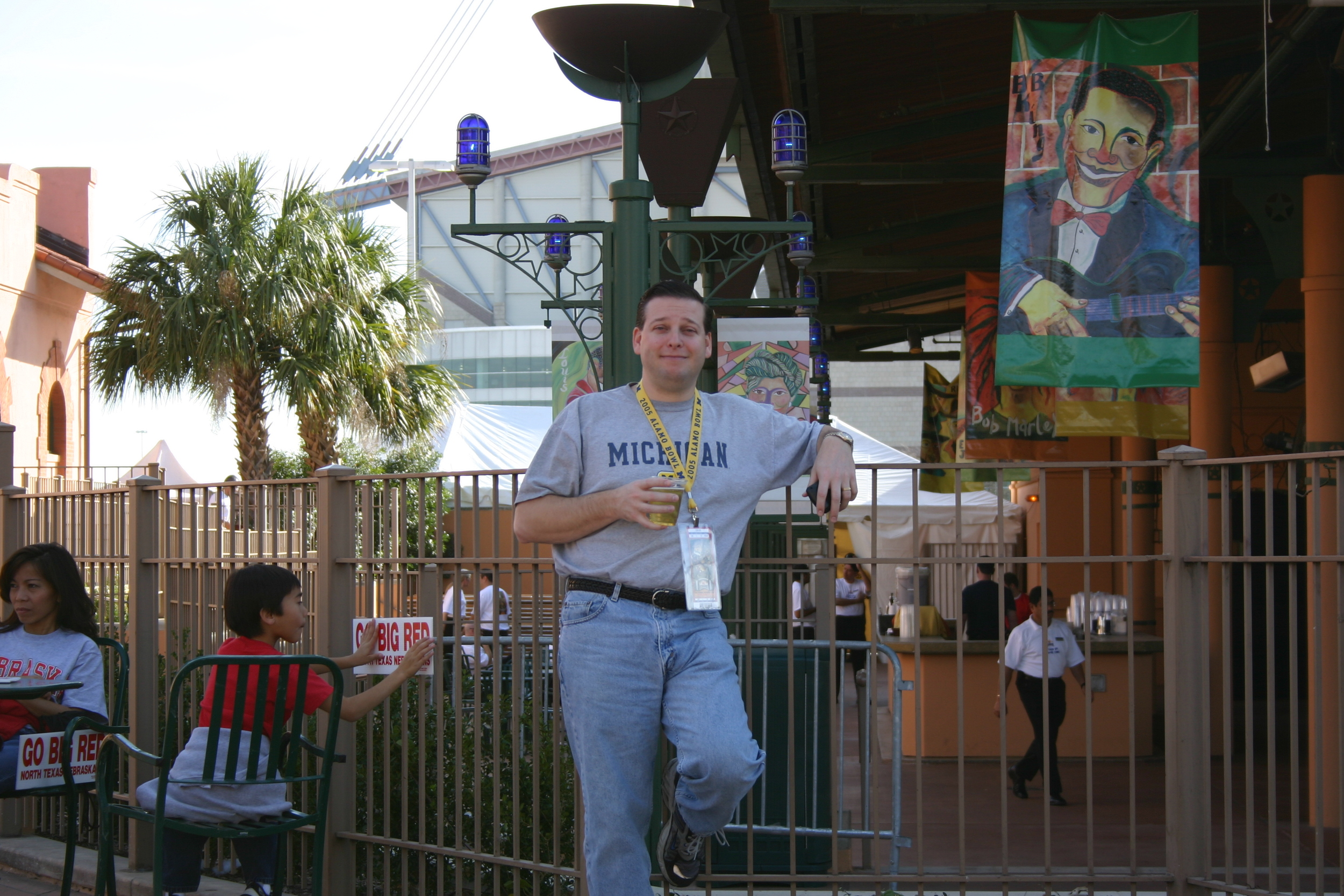 Alamo Bowl 2005 087.jpg