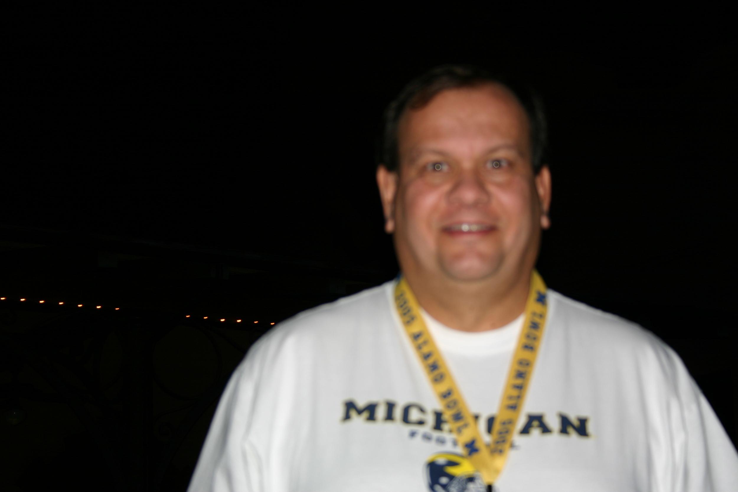 Alamo Bowl 2005 124.jpg