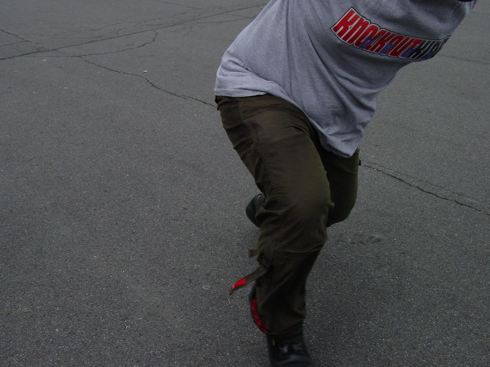 spring_game_2002 092.jpg