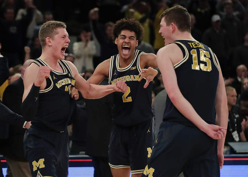 B10-Michigan-Purdue-Basketball-32.JPG
