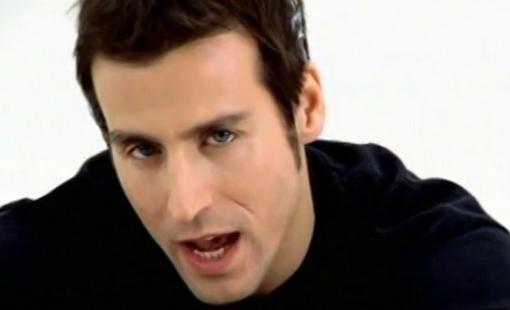 """OUR LADY PEACE """"Life"""""""
