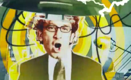 MTV - Comedy Promo -  watch