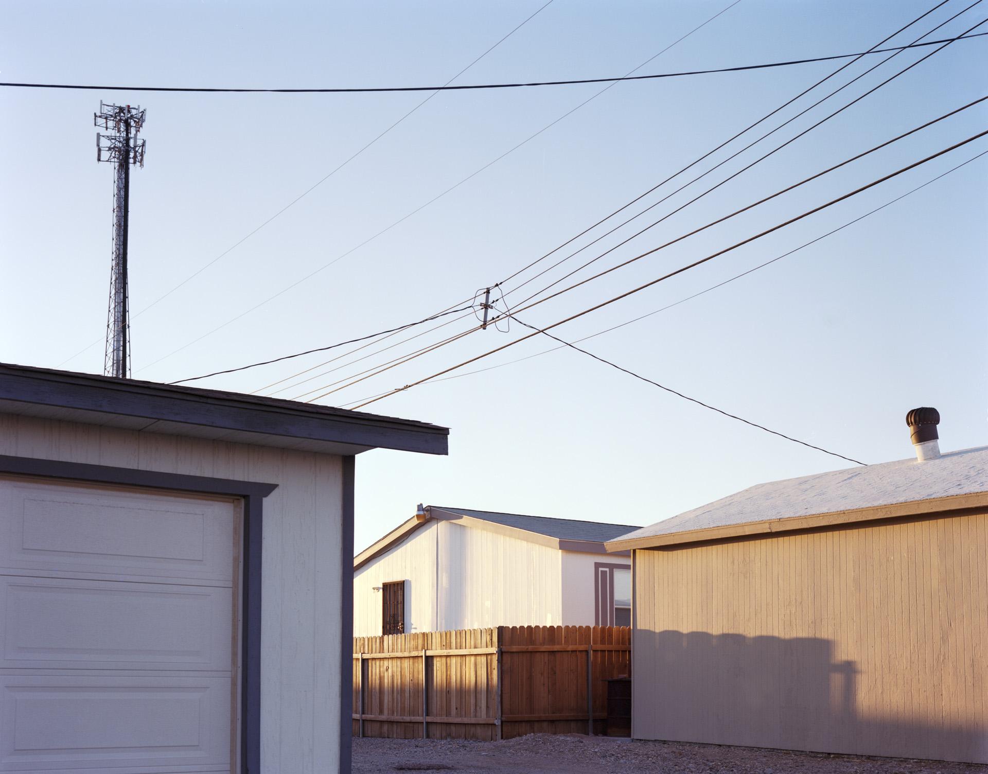 house_at_dusk_bb.jpg