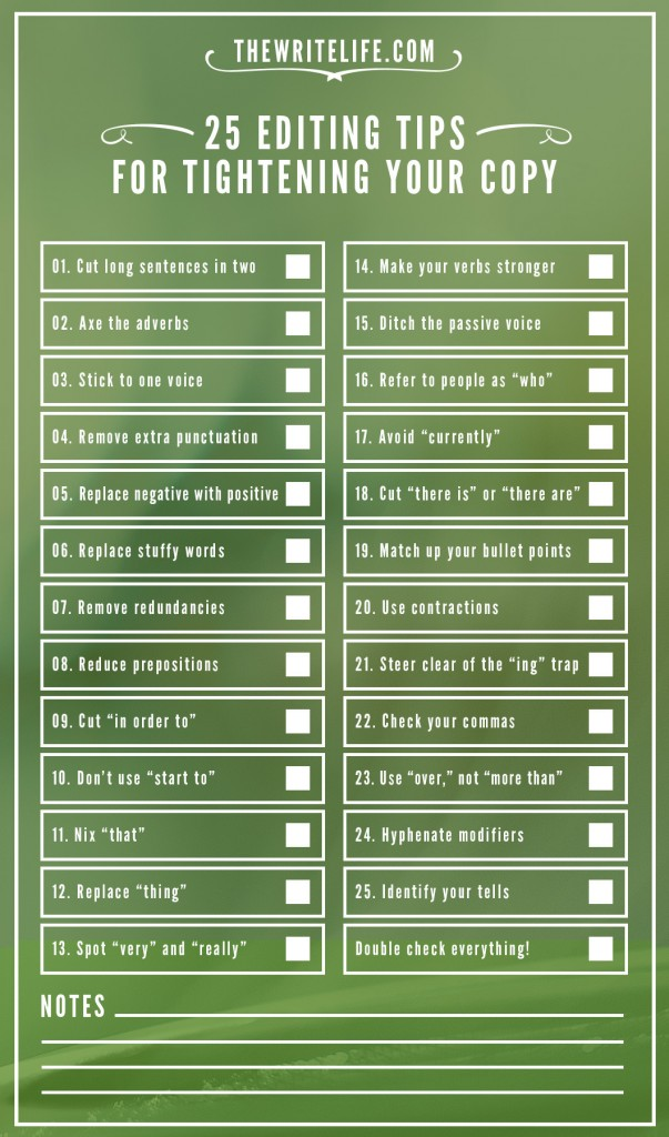 25-tips-checklist-603x1024.jpg