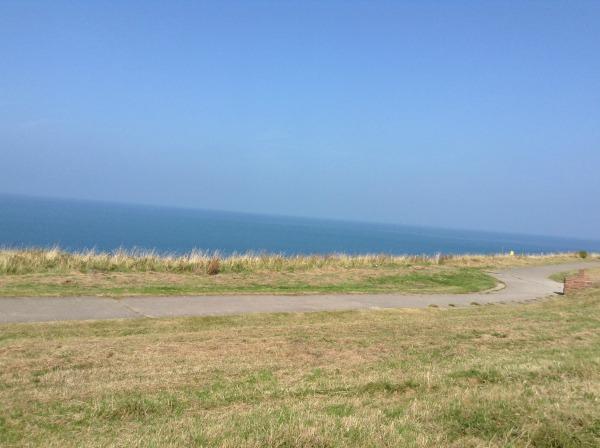 whitehaven coast.jpg