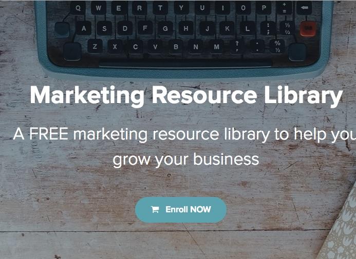 resource library 1.jpg