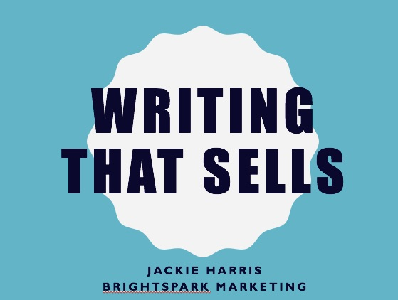 Writing_that_sells_barrow_and_penrith.jpg