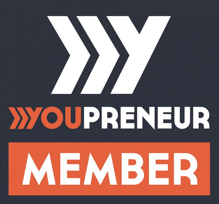 youpreneur-member-badge.png