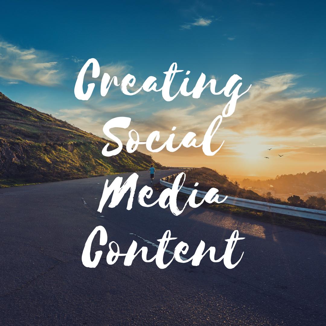 Creating Social Media Content.png