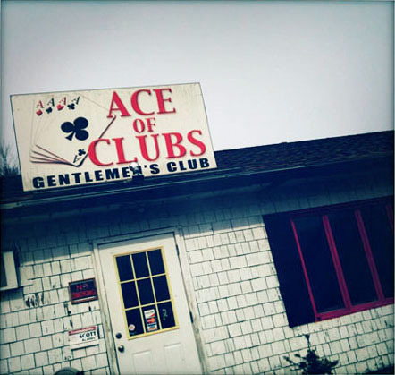 alexander-pincus-postcard-gentlemens-club.jpg