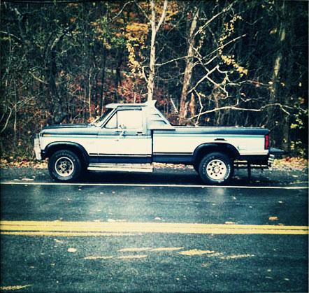 alexander-pincus-postcard-woodstock-truck.jpg