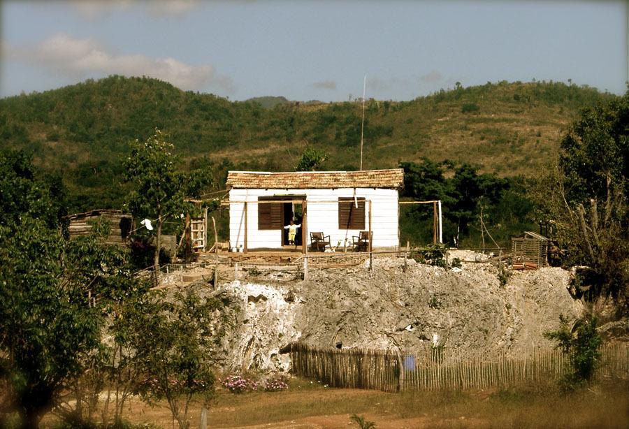 guanabo-cienfuego-baracoa-moa-cuba-alexander-pincus-00016.jpg