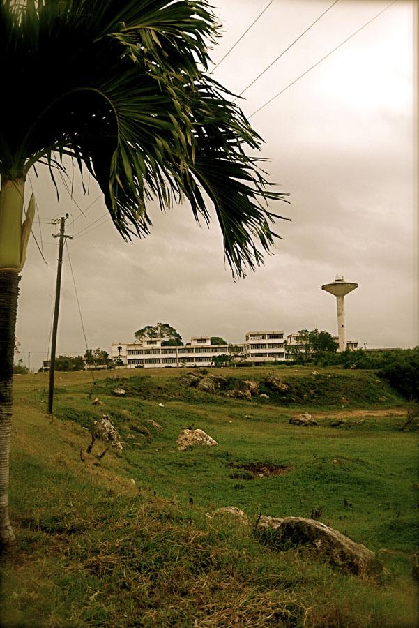guanabo-cienfuego-baracoa-moa-cuba-alexander-pincus-00018.jpg