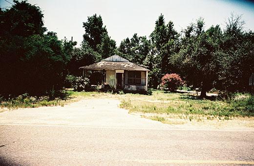 Beersheba, Tennessee