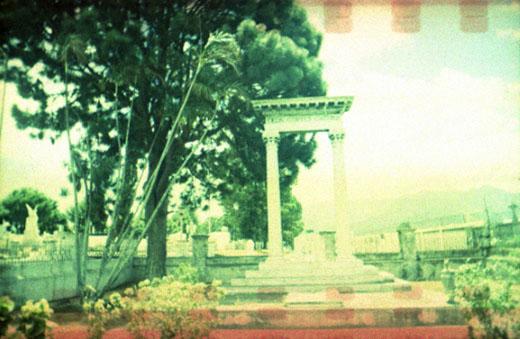 costa rica cemetery.jpg