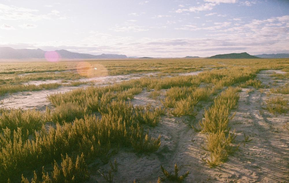 Montello Nevada 1